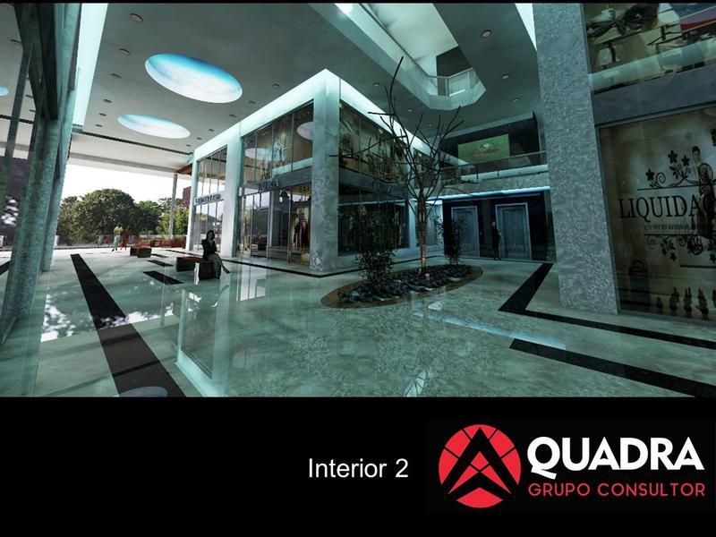 Foto Local en Renta en  Córdoba Centro,  Córdoba  Local Comercal en Renta Torre K en Cordoba Veracruz