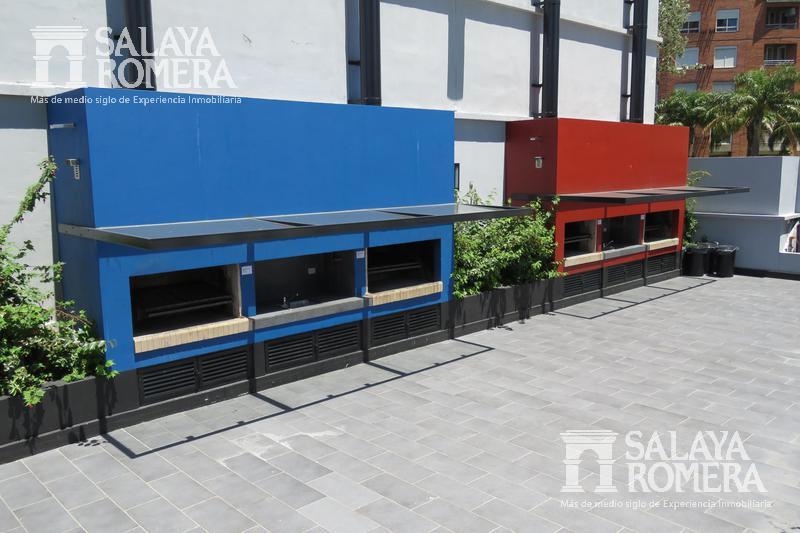 Foto Departamento en Alquiler en  San Cristobal ,  Capital Federal  CALVO, CARLOS entre GENERAL URQUIZA y LA RIOJA