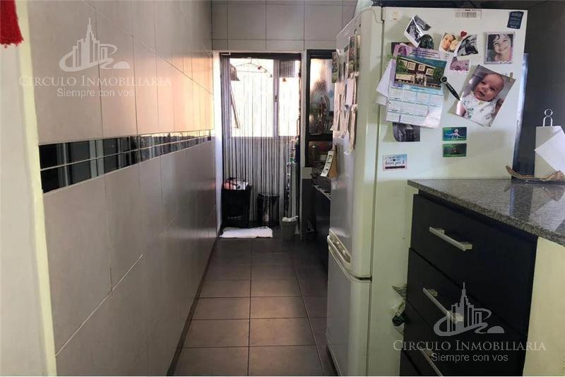 Foto Departamento en Venta en  Mataderos ,  Capital Federal  Araujo al 2500