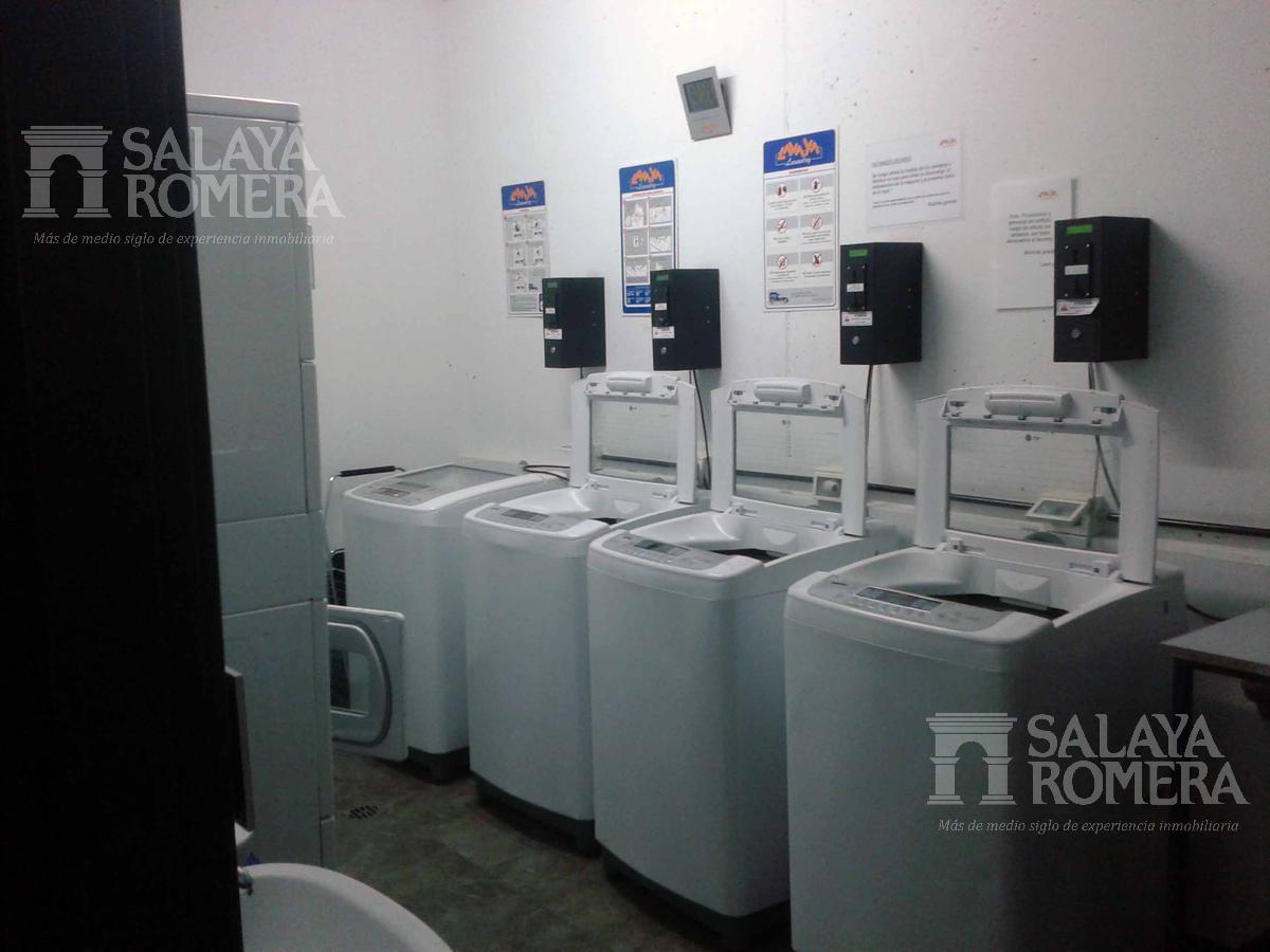 Foto Departamento en Alquiler temporario en  Olivos,  Vicente Lopez  Av del libertador al 2300