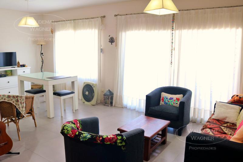 Foto Departamento en Venta en  Vict.-B.Centro,  Victoria  Don Orione 1230