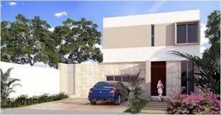 Foto Casa en condominio en Venta en  Pueblo Cholul,  Mérida  CASAS EN VENTA DE 3 O 4 RECAMARAS EN CHOLUL CONKAL NORTE DE MERIDA
