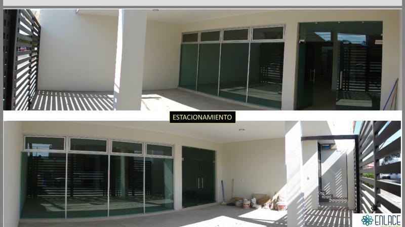 Foto Casa en Renta en  Zamora de Hidalgo Centro,  Zamora  Departamento en Renta en CENTRO de Zamora