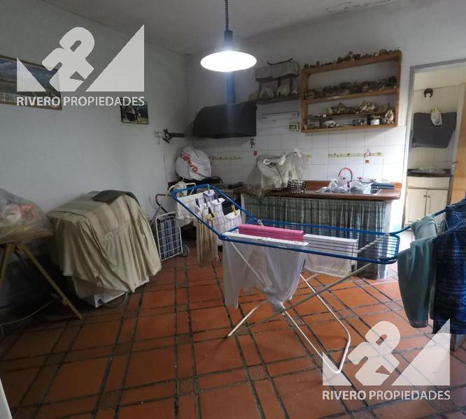 Foto PH en Venta en  Moron Sur,  Moron  Nuestra Señora Del Buen Viaje  100 PB