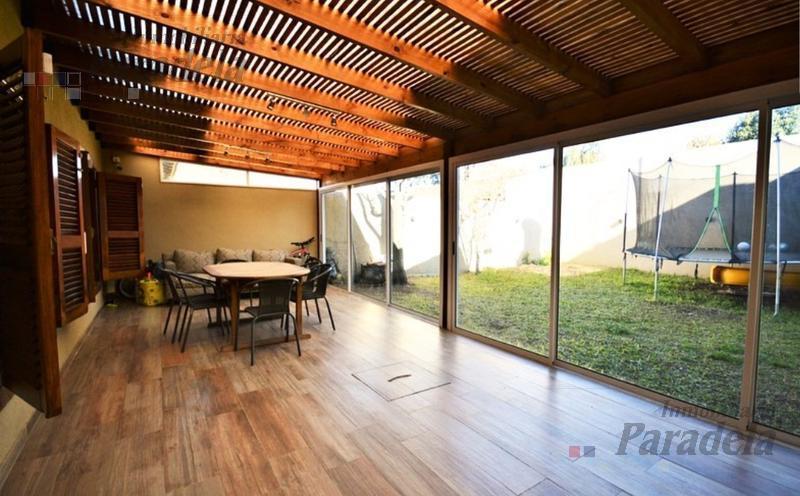 Foto Casa en Venta en  Ituzaingó Norte,  Ituzaingó  Paysandu al 1200