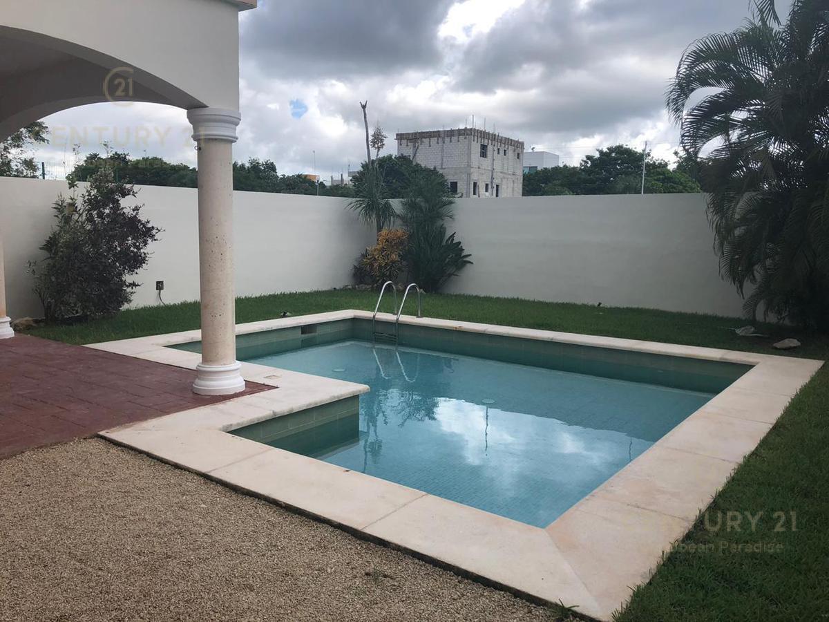 Playa Magna House for Sale scene image 14