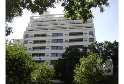 Foto Departamento en Alquiler en  La Plata ,  G.B.A. Zona Sur  Calle 64  entre 12 y 13