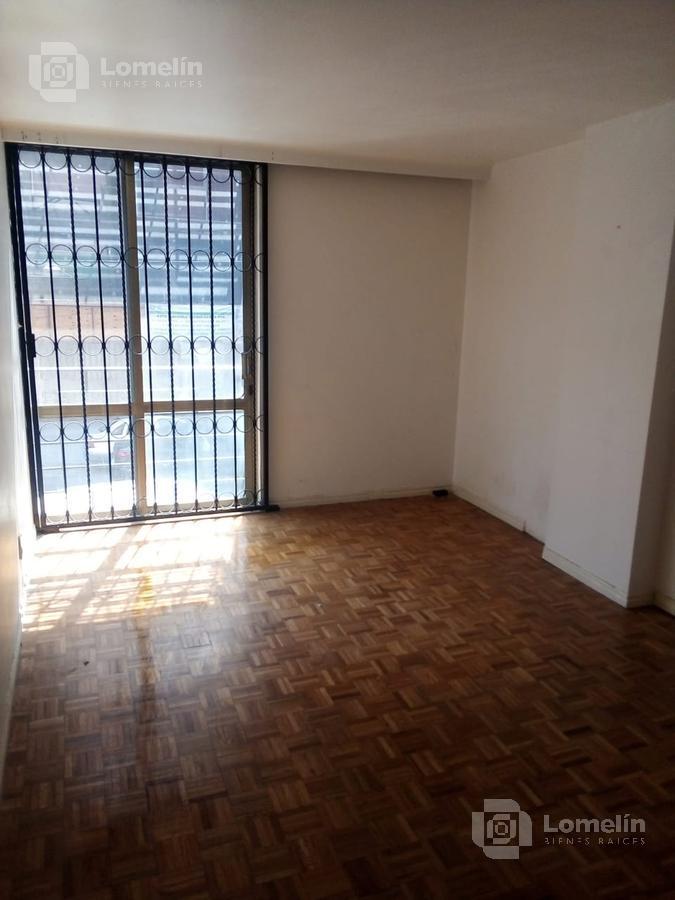 Foto Departamento en Renta en  Del Valle,  Benito Juárez  San Borja  #604-102, Del Valle, Benito Juarez, C.P.  03100