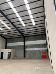 Foto Bodega Industrial en Renta | Venta en  Santo Domingo ,  Heredia  Ofibodegas disponibles para alquiler en Santo Domingo