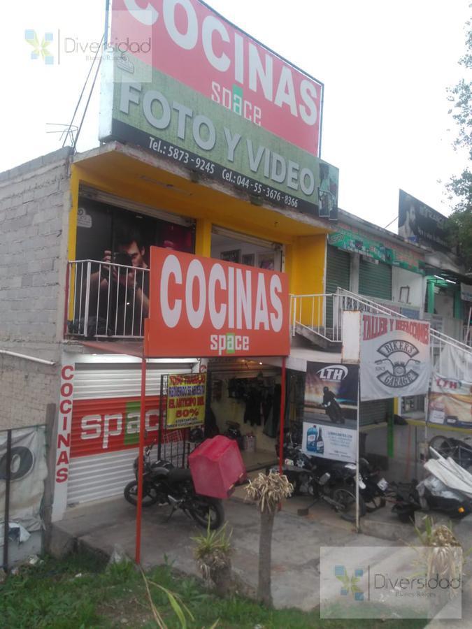 Foto Casa en Venta en  Jardines de la Hacienda,  Cuautitlán Izcalli  JARDINES DE LA HACIENDA, AV. HUEHUETOCA
