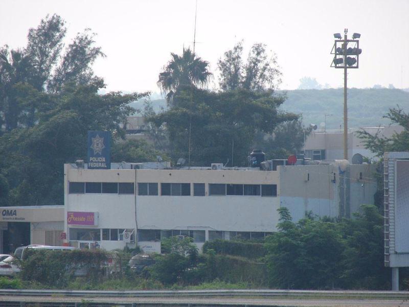 Foto Terreno en Venta en  Isla de La Piedra,  Mazatlán  Ventas Terreno Industrial  Mazatlán  Bienes Raíces Tibesa
