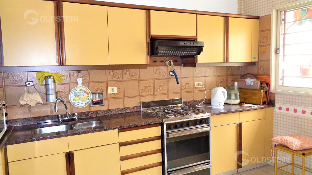 Foto Casa en Venta en  Palermo ,  Capital Federal  Gorriti al 3500