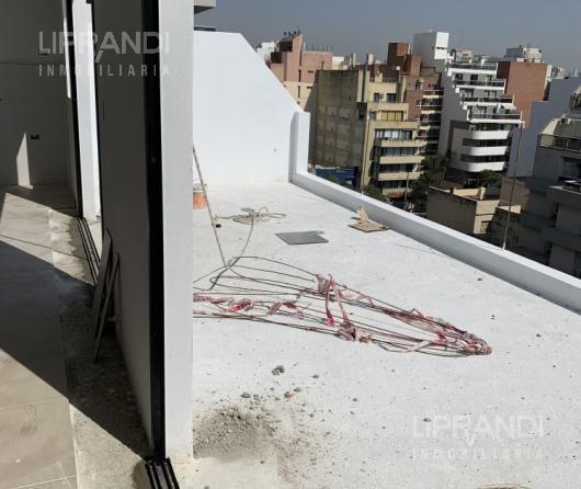 Foto Departamento en Venta en  General Paz,  Cordoba  ROSARIO DE SANTA FE  al 1100