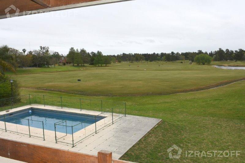 Casa-Venta-Alquiler-Nautico Escobar-Nautico Escobar Country Club