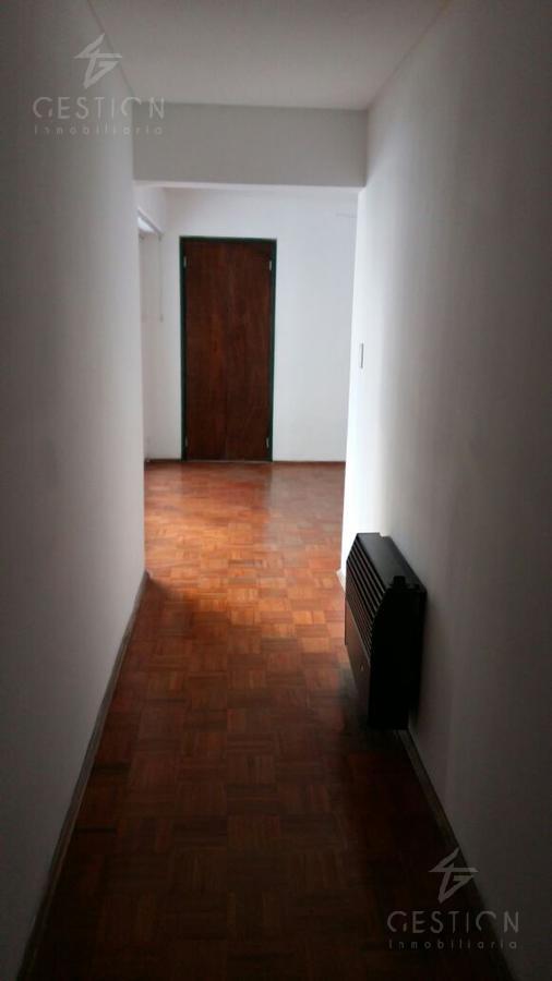 Foto Departamento en Venta en  Centro,  Cordoba  Lima al al 300