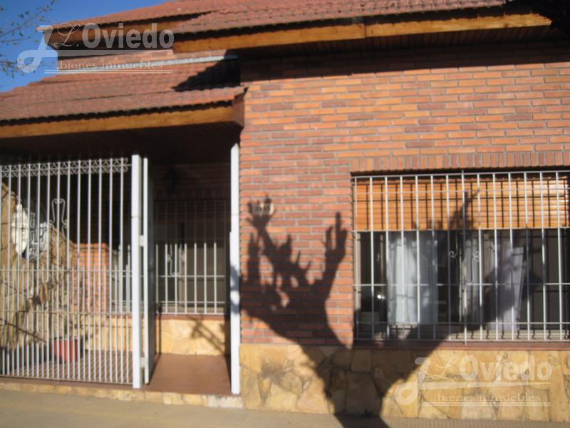 Foto Casa en Venta en  San Miguel ,  G.B.A. Zona Norte  tribulato al 2300