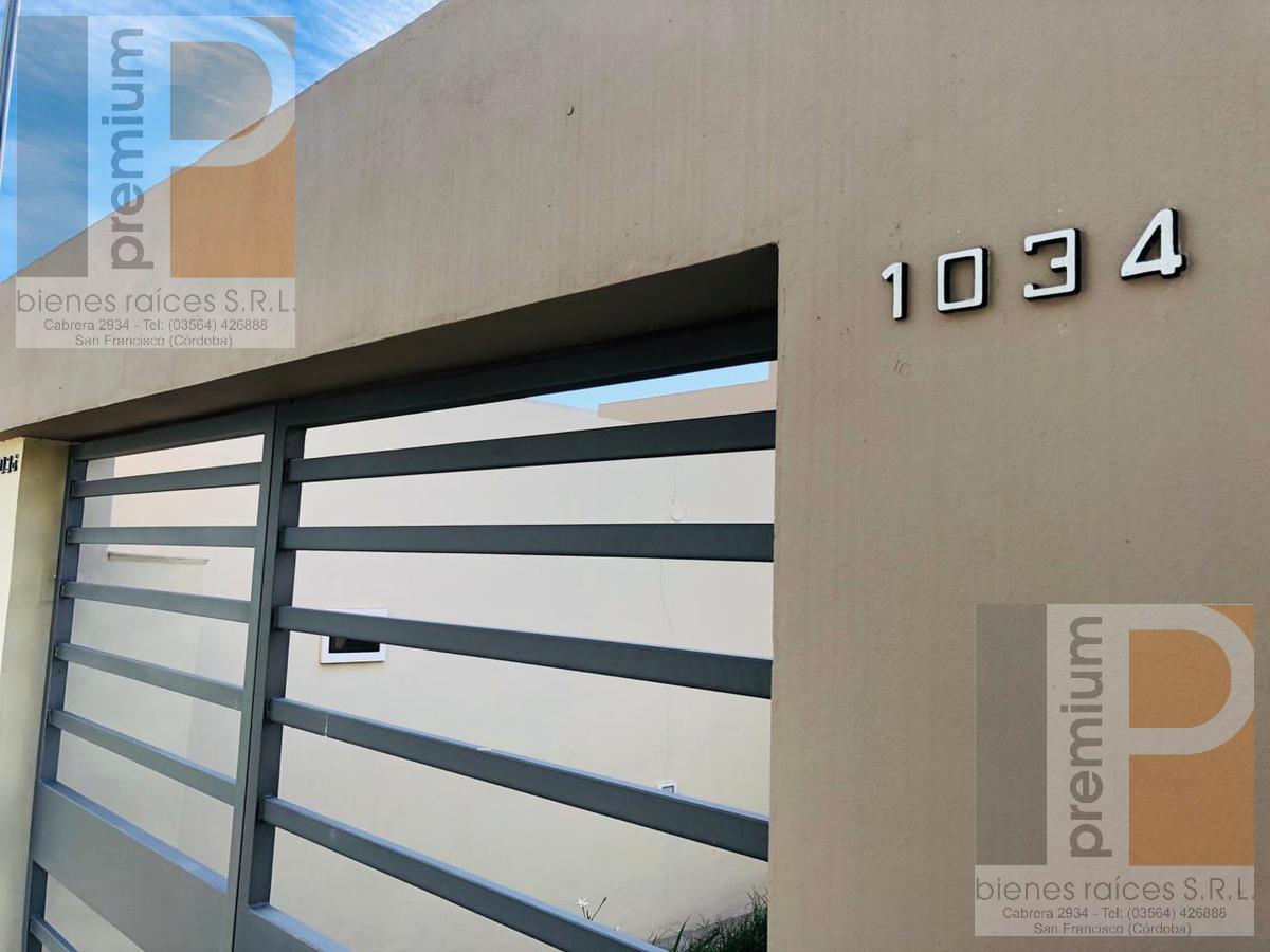 Foto Departamento en Venta en  Magdalena I,  San Francisco  Av. de la Universidad al 1000
