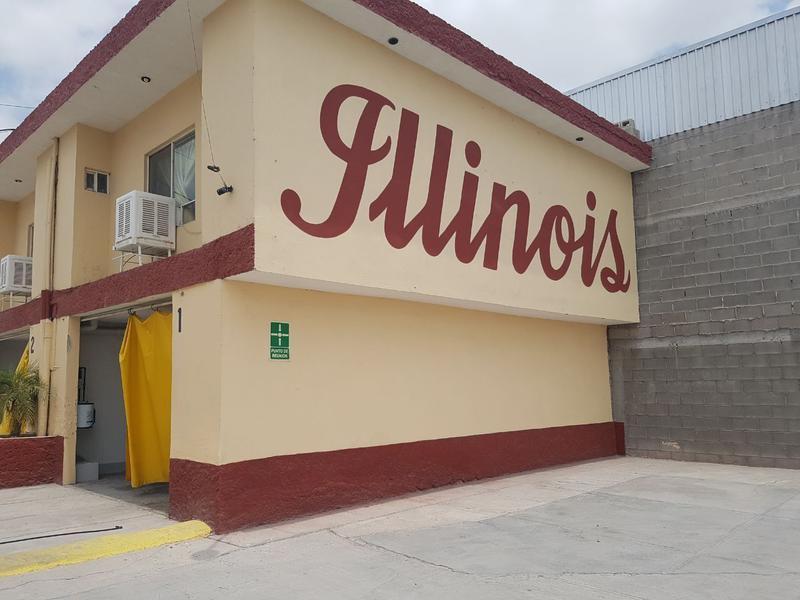 Foto Edificio Comercial en Venta en  Ciudad Lerdo Centro,  Lerdo  Oportunidad de inversión negocio activo Hotel/Motel