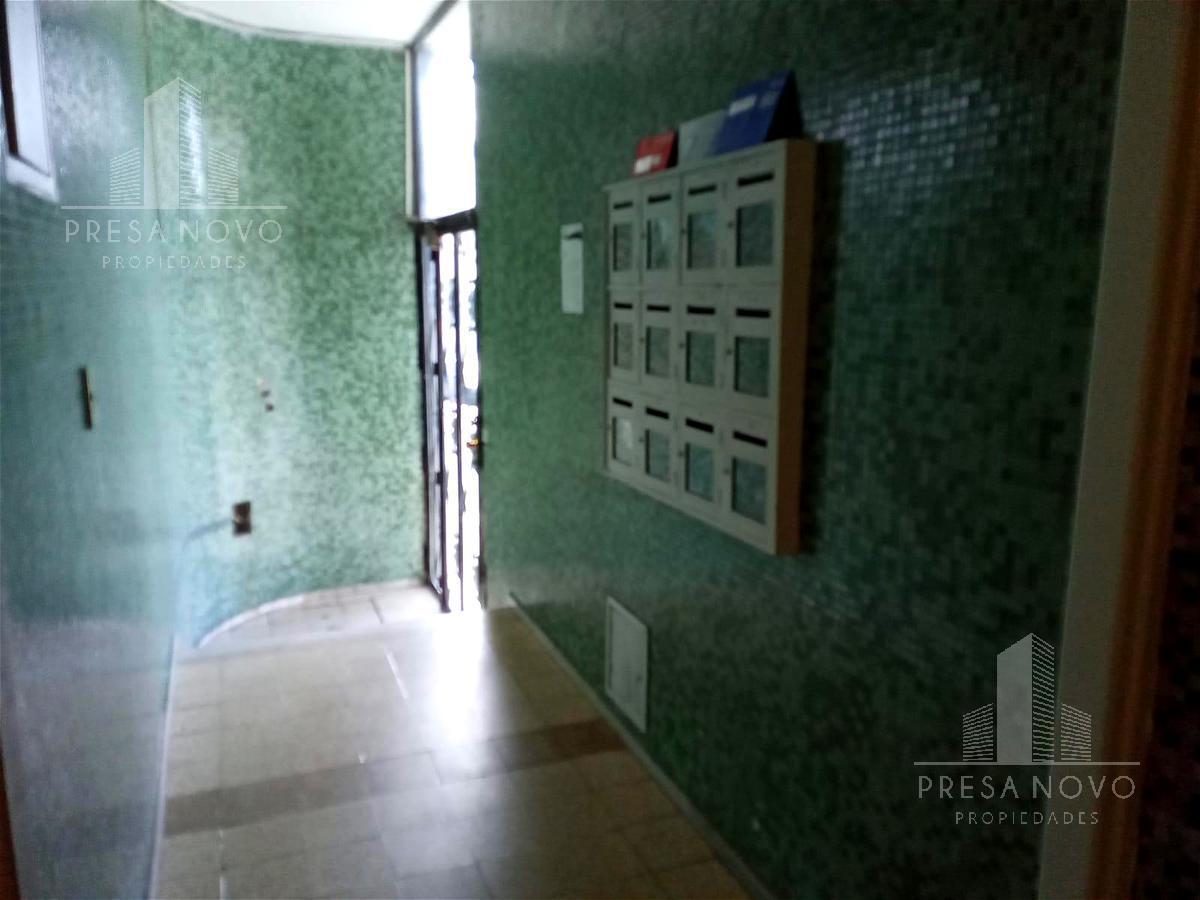 Foto Apartamento en Alquiler | Venta en  Cordón ,  Montevideo  Barrios Amorin