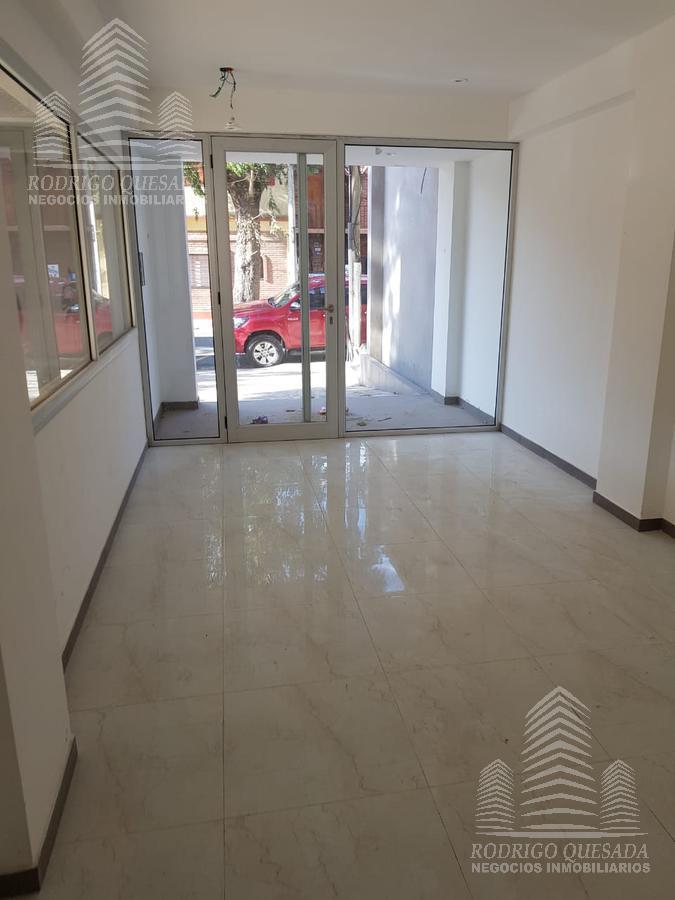 Foto Departamento en Venta en  San Bernardo Del Tuyu ,  Costa Atlantica  FORTALEZA I- Deptos 2 ambientes  a estrenar. OPORTUNIDAD!!