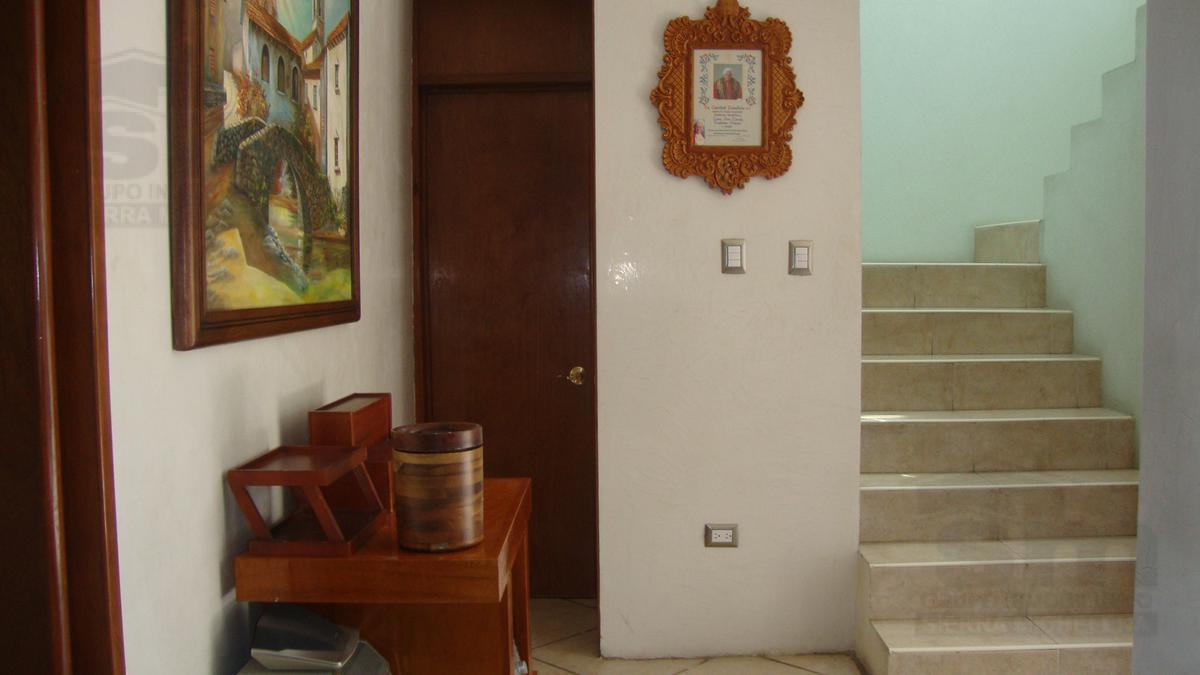 Foto Casa en Venta en  San Pedro Cholula ,  Puebla  Plazuela de Zerezotla