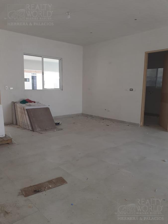 Foto Casa en Venta en  Monterrey ,  Nuevo León  CASA ENE VENTA EN LOS CEREZOS, CARRETERA NACIONAL