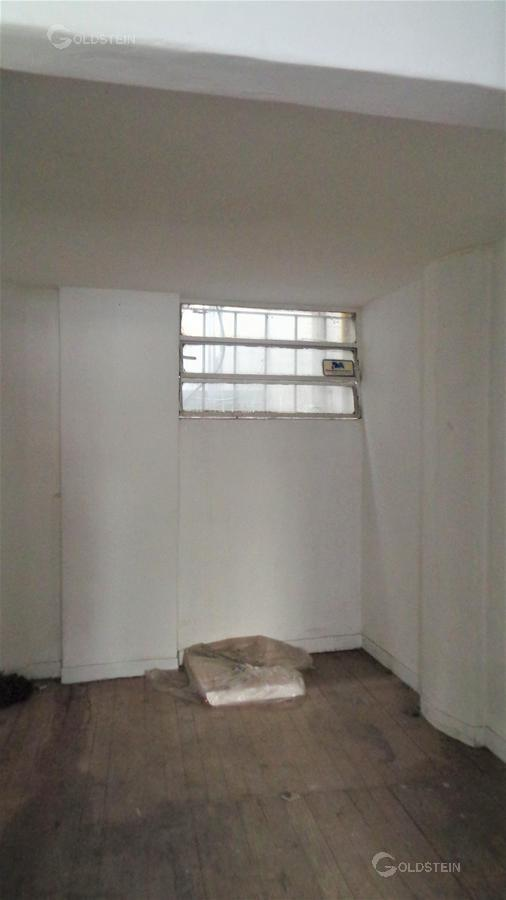 Foto Local en Venta | Alquiler en  Microcentro,  Centro (Capital Federal)  SALTA al 900