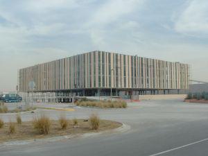 Foto Oficina en Renta en  Centrika 2 Sector,  Monterrey  OFICINA RENTA