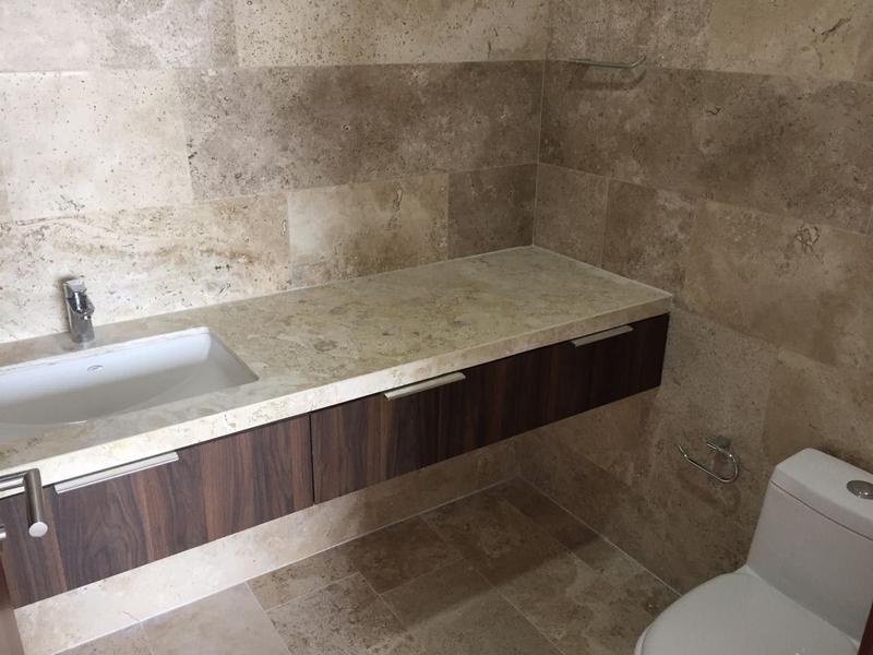 Foto Casa en Venta en  Punta Tiburón,  Alvarado  CASA EN VENTA PUNTA TIBURON LAGUNA VIESCA