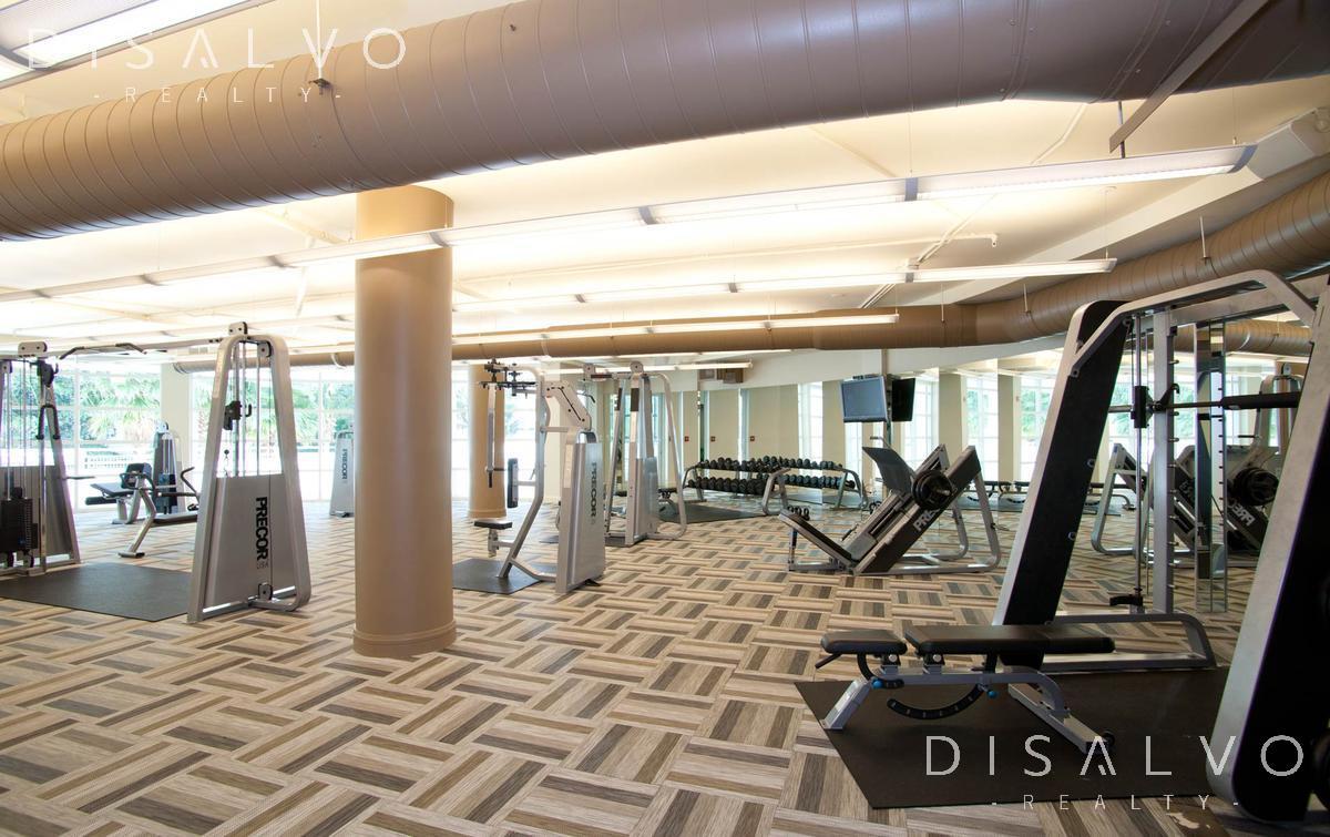 Foto Departamento en Venta en  Miami-dade ,  Florida  Downtown, Miami, FL 33132