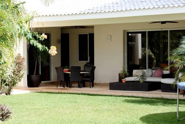 Quintana Roo PH for Venta scene image 1