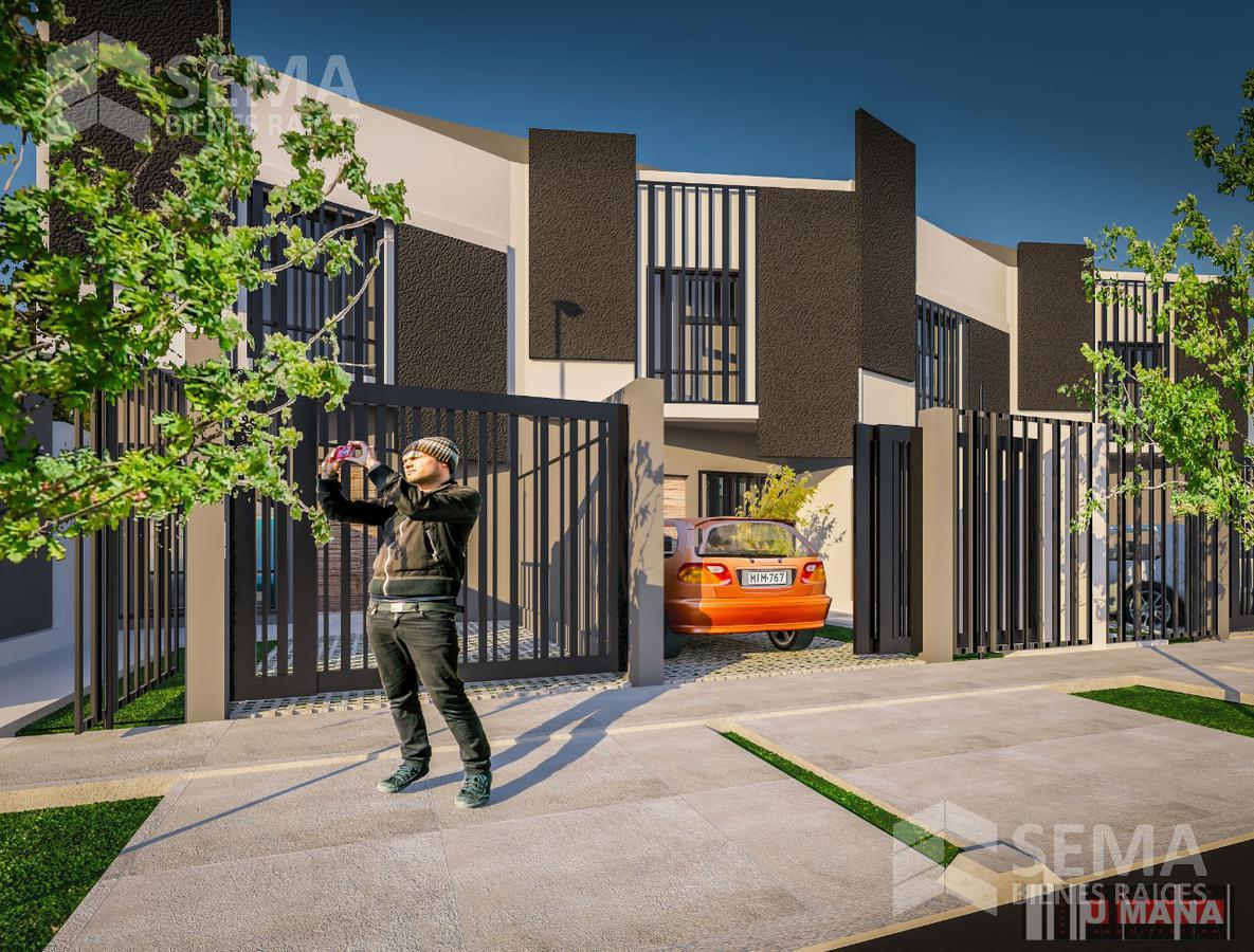 Foto Departamento en Venta en  Bo.De Ingenieros,  Salta  Ampliación B° Asoc. Ingenieros, Salta Capital