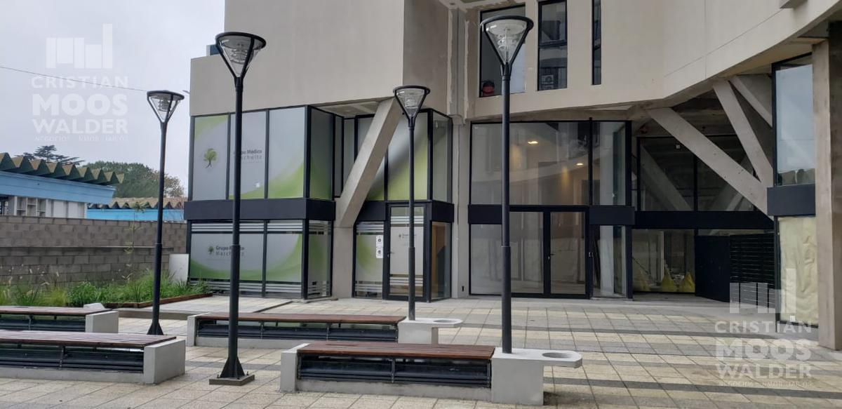 Foto Departamento en Venta | Alquiler en  Escobar ,  G.B.A. Zona Norte  Departamento en Alquiler y Venta  Escobar