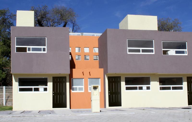 Foto Casa en Venta en  Pueblo San Esteban Tizatlan,  Tlaxcala  Calle Benito Juárez No. 16, Entre Calle Libertad y Cuauhtémoc,  San Esteban Tizatlán, Tlaxcala, Tlax; C.P. 90100