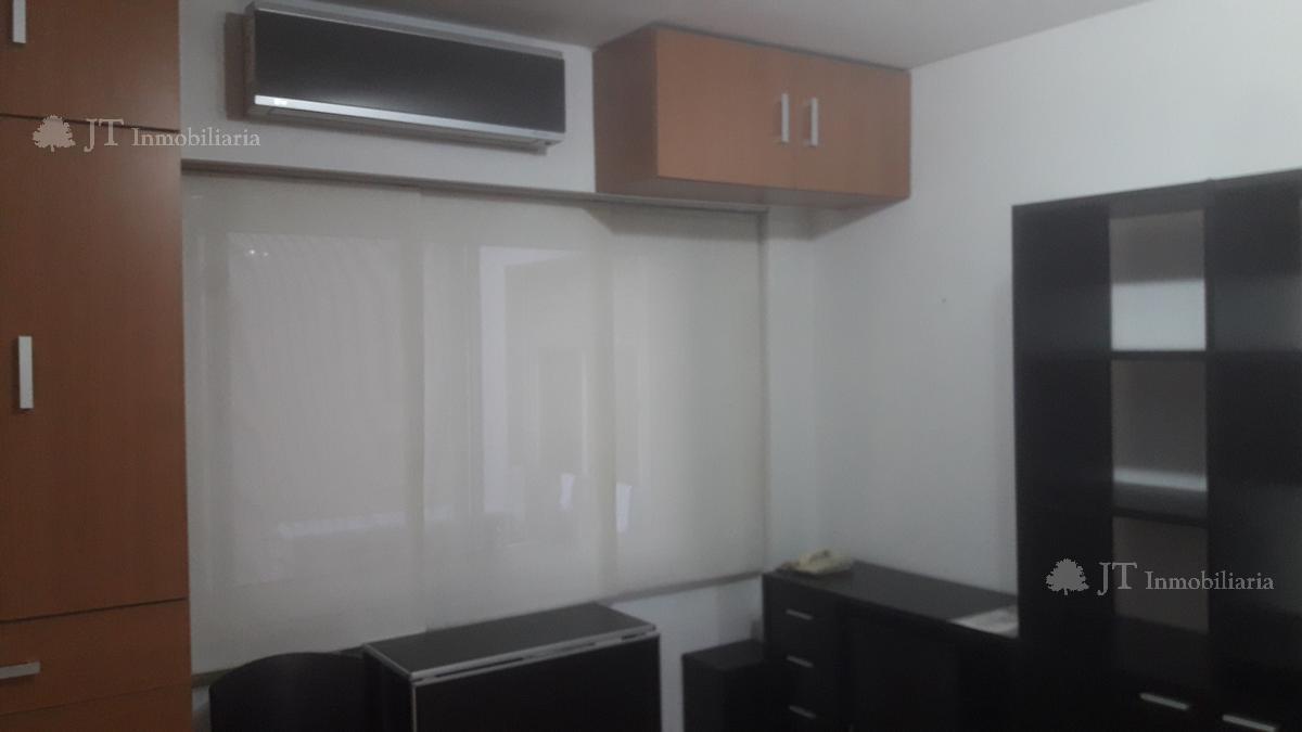 Foto Departamento en Alquiler en  Barrio Norte ,  Capital Federal  Agüero 1668 2º D
