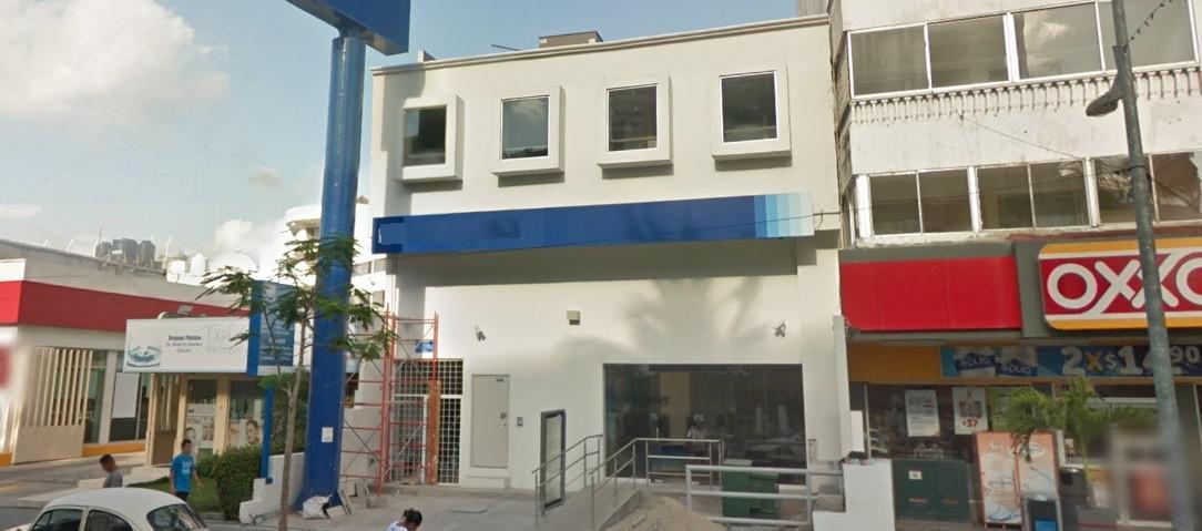 Foto Local en Venta | Renta en  Fraccionamiento Costa Azul,  Acapulco de Juárez  Local comercial en venta o renta, Costera Miguel Aleman (JS)