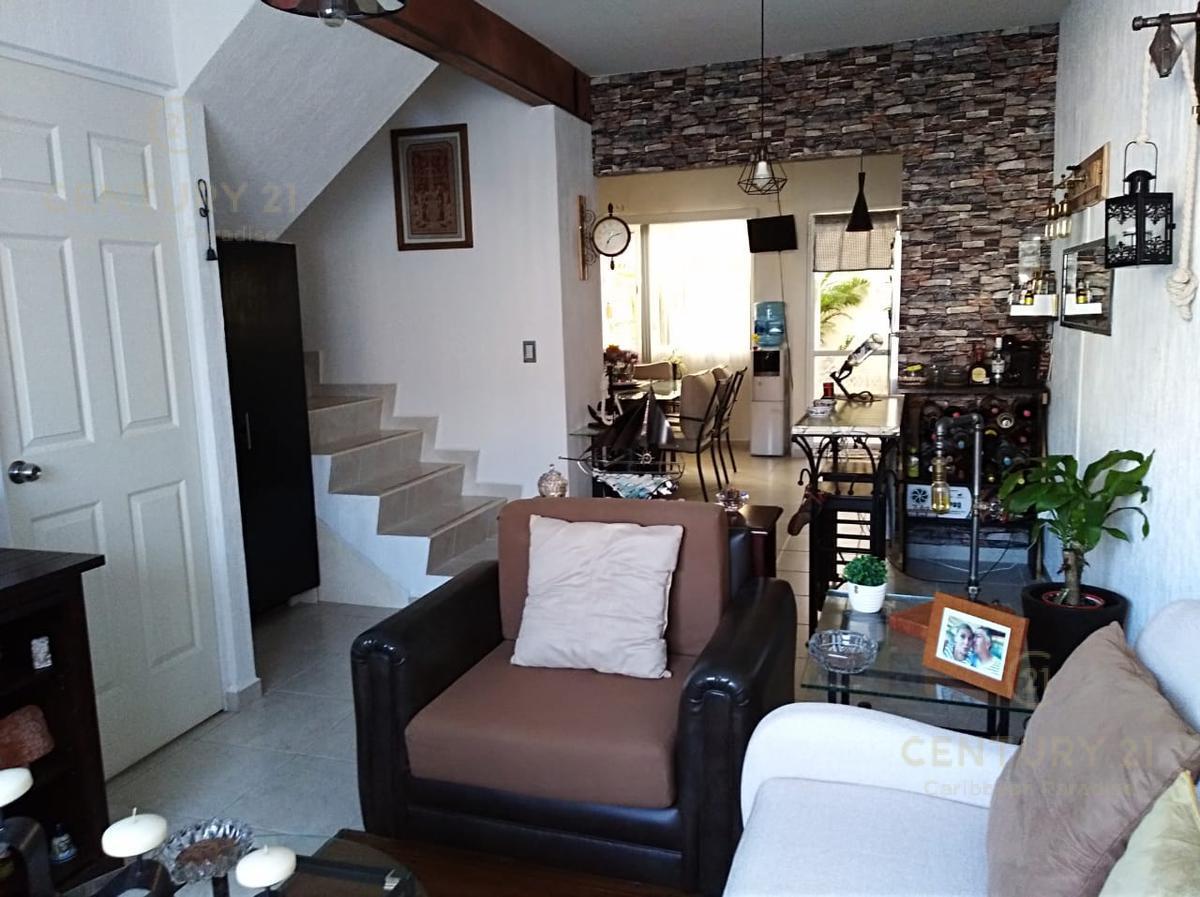 Cancún Casa for Venta scene image 1
