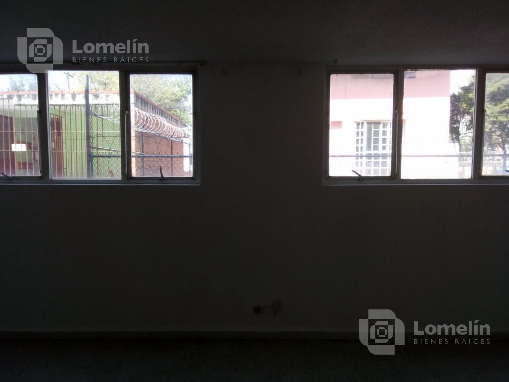 Foto Departamento en Renta en  Moderna,  Benito Juárez  RAMON Y CAJAL 46 Int. 6 Moderna, Benito Juárez, Ciudad de México,, 03510