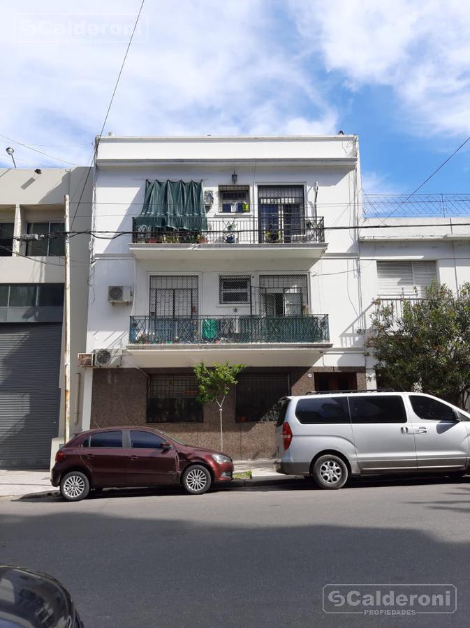 Foto Departamento en Venta en  San Cristobal ,  Capital Federal  Cochabamba 2940