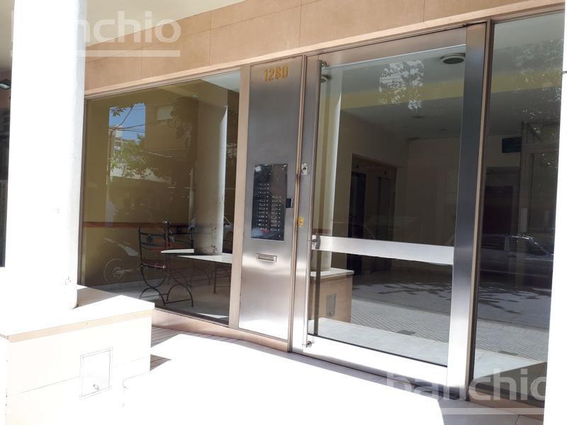 1 DE MAYO al 1200, Rosario, Santa Fe. Venta de Departamentos - Banchio Propiedades. Inmobiliaria en Rosario