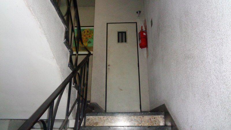 Foto Edificio Comercial en Alquiler en  Palermo ,  Capital Federal  PRINGLES 1200
