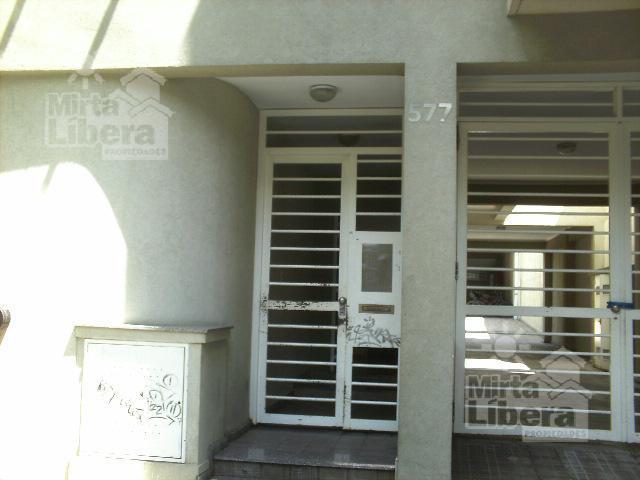 Foto Departamento en Alquiler en  La Plata ,  G.B.A. Zona Sur  Calle 71 Entre 6 y 7
