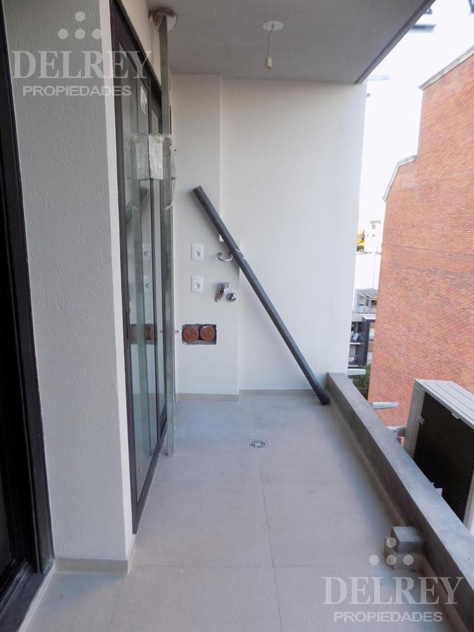 Foto Departamento en Venta en  Pocitos ,  Montevideo  26 de Marzo y Pereira de la Luz