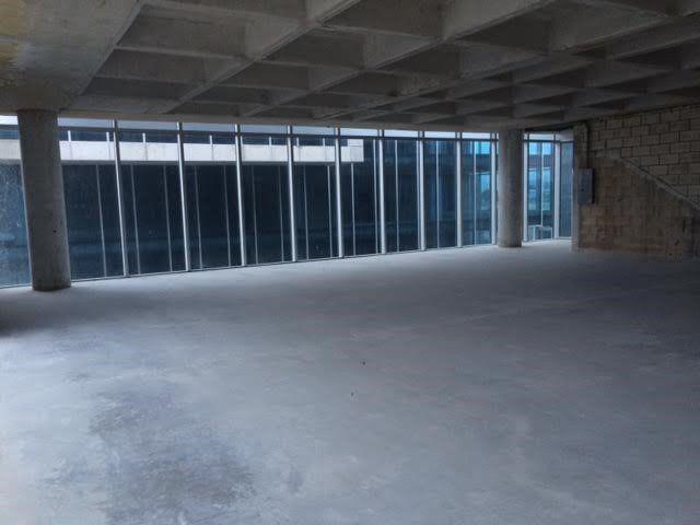 Foto Oficina en Renta en  Supermanzana 15,  Cancún  En Renta Oficinas Corporativas Blau Center C2242