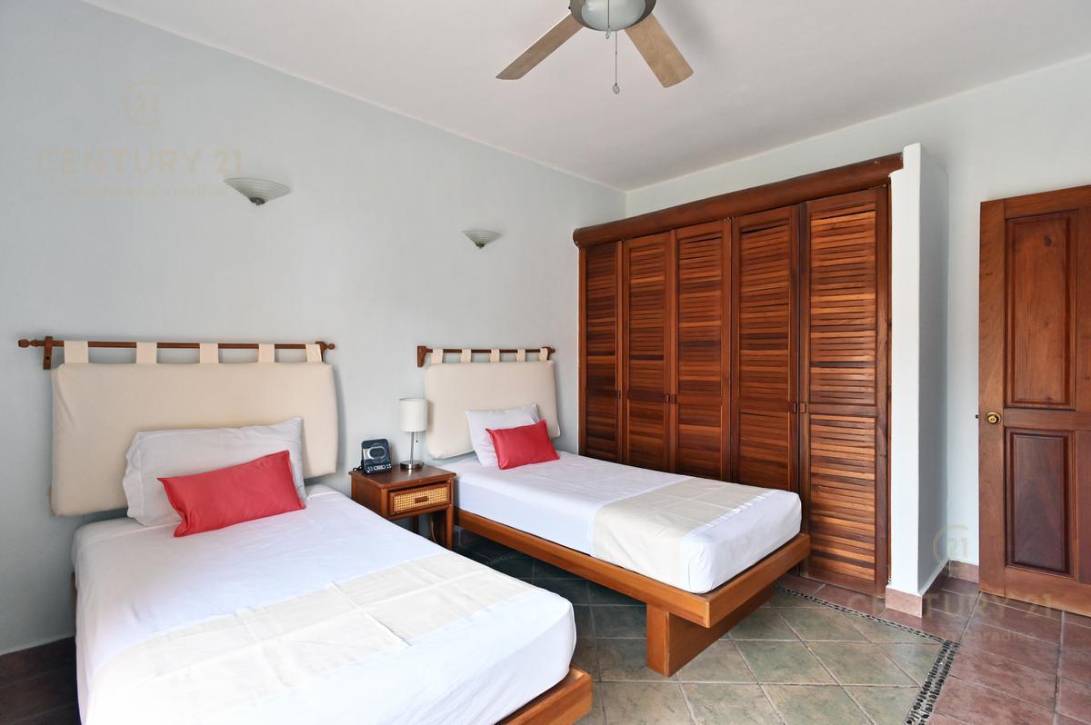 Playa del Carmen Casa for Venta scene image 23