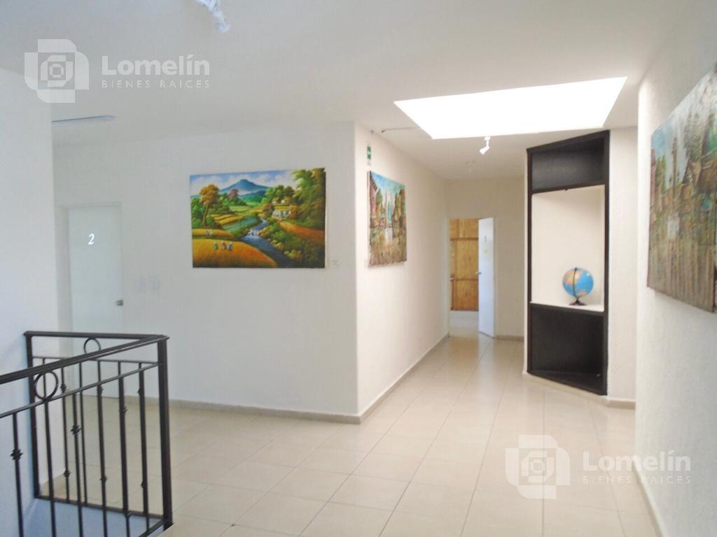 Foto Oficina en Renta en  Lindavista,  Gustavo A. Madero  Consultorios en renta / Insurgentes Norte 1478 - 4