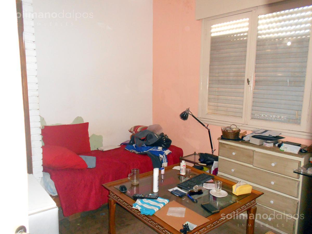 Foto Oficina en Venta en  Olivos-Maipu/Uzal,  Olivos  Juan de Garay al 2600
