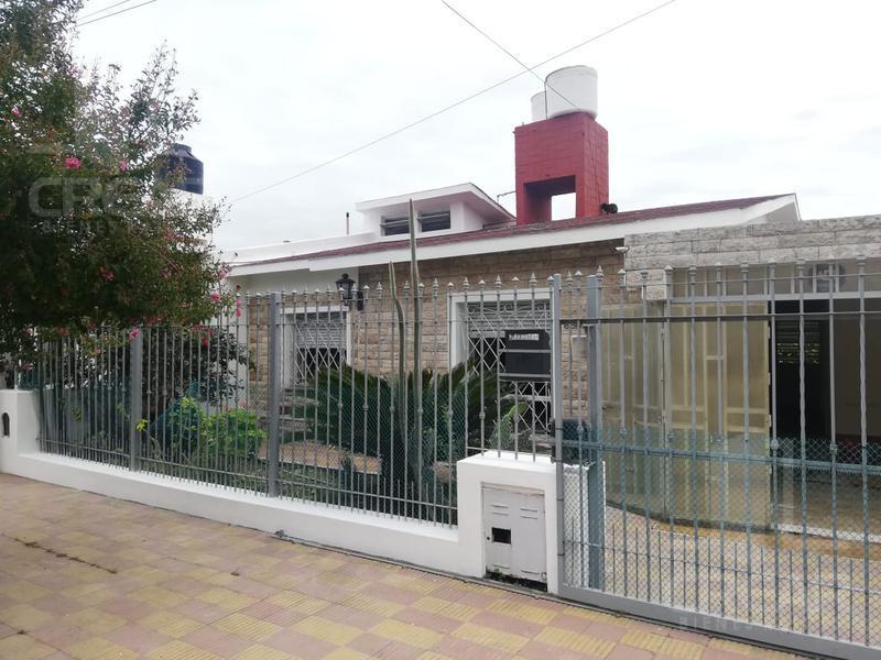 Foto Casa en Venta en  Colinas De V.Sarsfield,  Cordoba Capital  Molina Jose Mateo 856