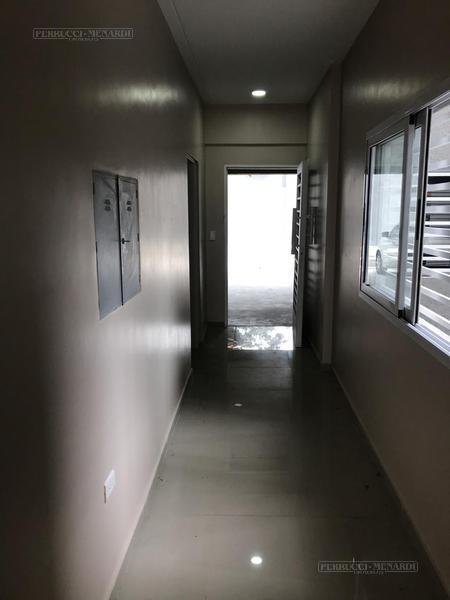 Foto Departamento en Venta en  General San Martin ,  G.B.A. Zona Norte  Santiago del estero al 6800