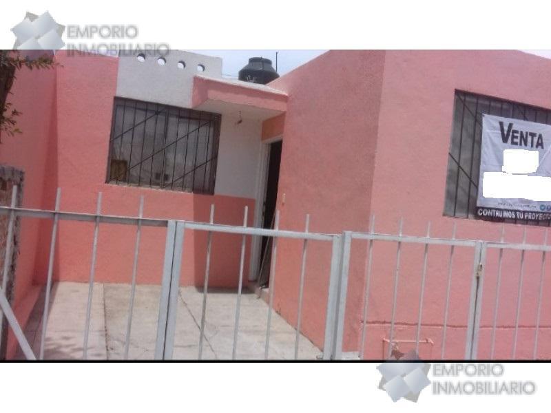 Foto Casa en Venta en  Tlajomulco de Zúñiga ,  Jalisco  Casa Venta Mirador Del Valle $590,000 A257 E1